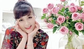 Tin tức giải trí Việt 24h mới nhất, nóng nhất hôm nay ngày 4/9/2020