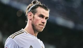 Gareth Bale tính quay trở lại ngoại hạng Anh thi đấu