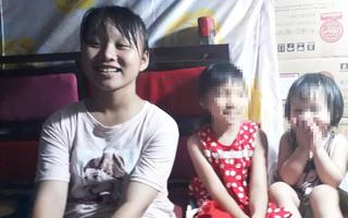 Manh mối duy nhất vụ nữ sinh 14 tuổi mất tích bí ẩn ở Nam Định