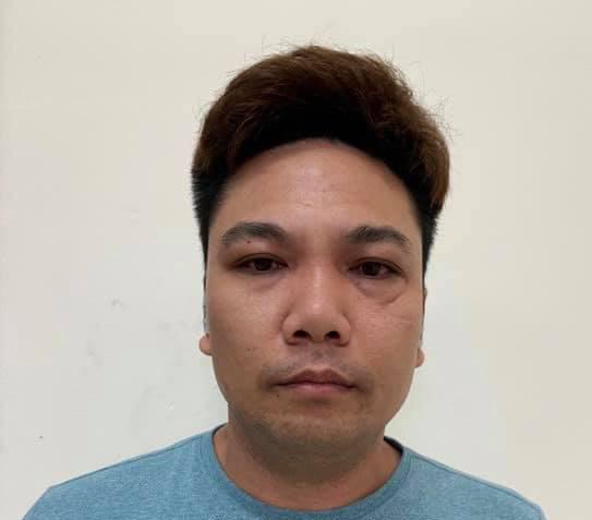 Tạm giữ đối tượng cẩu trộm 2 ôtô trông sân chung cư Hà Nội