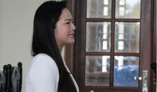 Nhật Kim Anh: 'Khi ly hôn, tôi nhường quyền nuôi con là do chịu tác động'