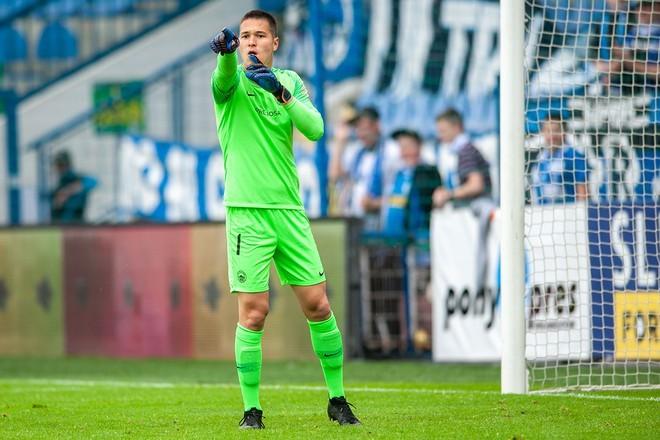 Đội bóng của Filip Nguyễn có cơ hội dự Europa League