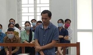 Tin tức pháp luật ngày 4/9: Lĩnh án gần 7 năm tù vì để cháy xưởng khiến 8 người chết
