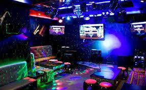 Khánh Hòa: Quán bar, massage, karaoke… được hoạt động trở lại từ 5/9