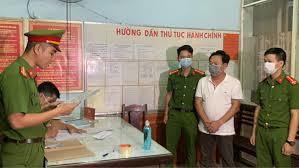 Khởi tố đại gia nổi tiếng Đà Nẵng về hành vi cưỡng đoạt tài sản