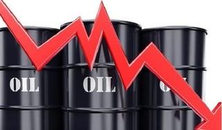 Giá xăng dầu 5/9: Ghi nhận tiếp tục giảm