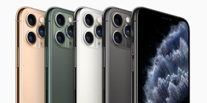 iPhone 12 phiên bản xịn nhất sẽ không được bán ở Việt Nam