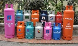 Giá gas hôm nay 5/9: Nhu cầu phục hồi, giá gas tăng trở lại