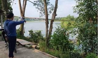 Mập mờ trong quản lý đất công ích ở xã Quang Húc, huyện Tam Nông (Phú Thọ)