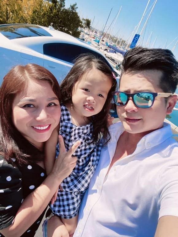 Tin tức giải trí Việt 24h mới nhất, nóng nhất hôm nay ngày 6/9/2020