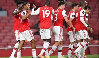 Arsenal mượn thành công sao Real Madrid, bán Torreira với giá hời