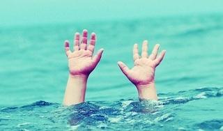 Rủ nhau đi câu cá, 3 trẻ nhỏ ở Lai Châu chết đuối thương tâm