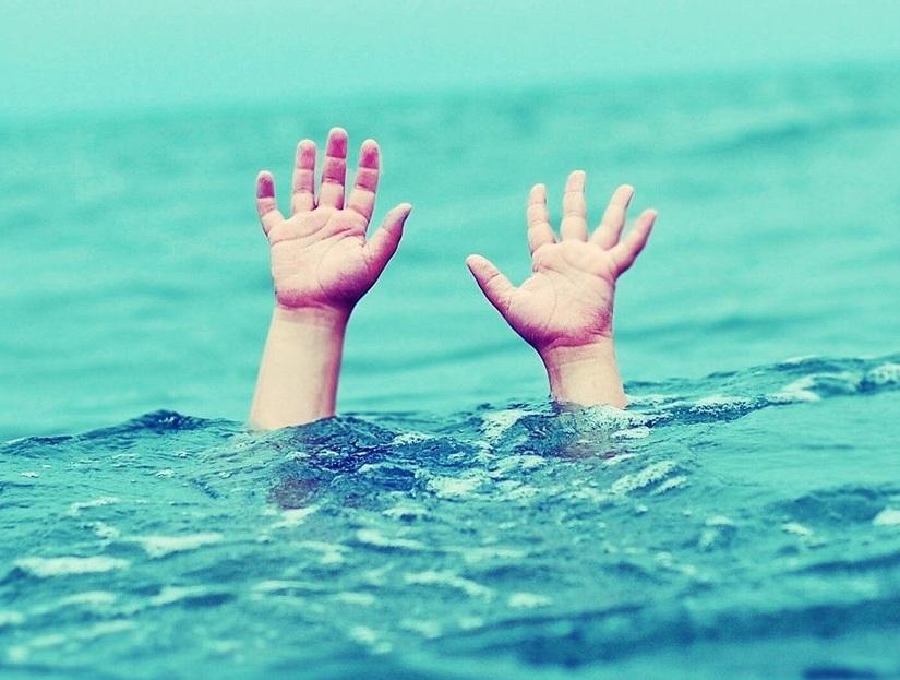 Rủ nhau đi câu cá, 3 cháu bé ở Lai Châu chết đuối thương tâm
