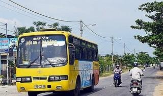 Quảng Nam cho phép nhiều dịch vụ hoạt động trở lại từ ngày 6/9