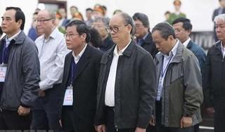 Đà Nẵng: Khai trừ ra khỏi Đảng 5 người liên quan đến vụ án Phan Văn Anh Vũ