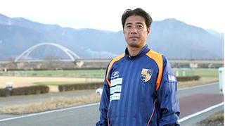 Giám đốc kỹ thuật Nhật Bản đánh giá cao cầu thủ Việt Nam