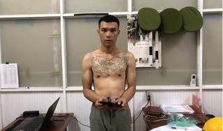 Biên Hòa: Trộm điện thoại bị người dân bắt quả tang