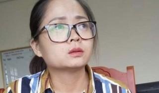 Bắt tạm giam nữ kế toán tham ô hơn 1 tỷ đồng của Hội người mù Thanh Hóa