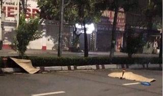 Tin tức tai nạn giao thông ngày 6/9: Xe máy tông vào gốc cây bên đường, 2 người tử vong tại chỗ