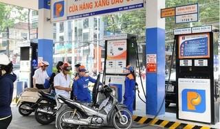 Giá xăng dầu 7/9: Tiếp tục giảm mạnh