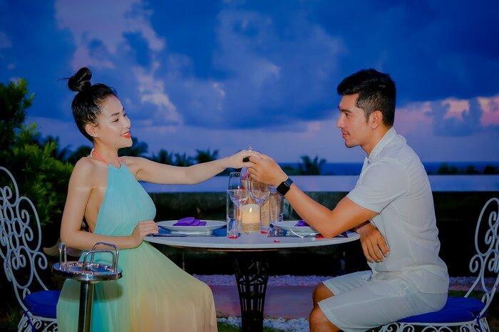 Lương Bằng Quang bất ngờ hé lộ 4 lý do Ngân 98 từ chối lời cầu hôn