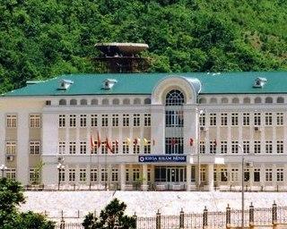 Đầu tư công tại BVĐK tỉnh Điện Biên: Có ưu ái doanh nghiệp 'quen'?