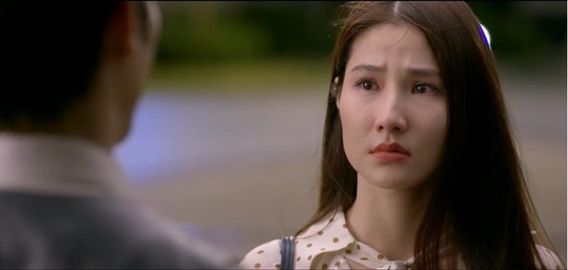 'Tình yêu và tham vọng' tập 55: Minh từ chối tình cảm của Linh