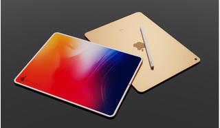 iPad Air 4 có thể sẽ ra mắt cùng Apple Pencil vào ngày mai