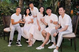 Tin tức giải trí Việt 24h mới nhất, nóng nhất hôm nay ngày 8/9/2020
