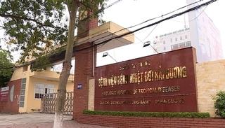 5 bệnh nhân Covid-19 ở Hải Dương được công bố khỏi bệnh và ra viện