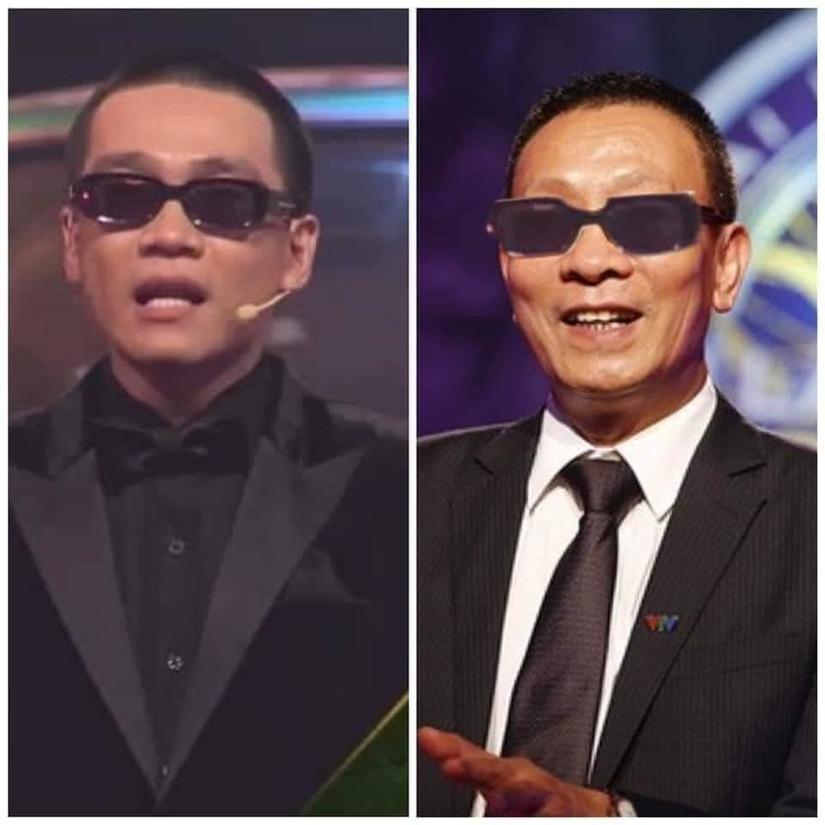 Wowy quyết định ra tận Hà Nội đề tìm bằng được MC Lại Văn Sâm