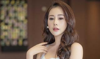 Phương Oanh bật mí lý do chia tay bạn trai sau 5 tháng công khai