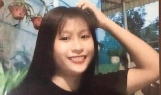 Nữ sinh lớp 9 'mất tích' bí ẩn trước ngày khai giảng