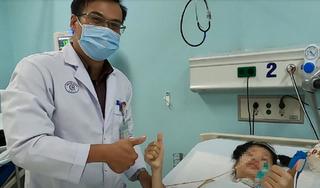 Thông tin mới nhất về 2 bệnh nhân ngộ độc pate Minh Chay tại Đồng Nai