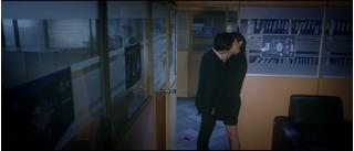 'Tình yêu và tham vọng' tập 56: Sơn bị cưỡng hôn, Minh ghen với Thiên