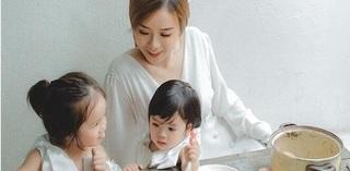 Vợ cũ Hoài Lâm buông lời 'phũ phàng' khi bị nhắc tới chuyện tái hợp