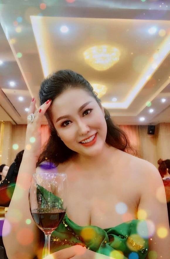 Tin tức giải trí Việt 24h mới nhất, nóng nhất hôm nay ngày 9/9/2020