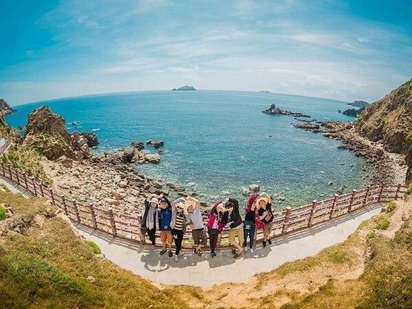 Phú Yên mở cửa trở lại các điểm tham quan, du lịch, vui chơi giải trí