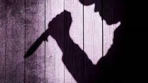 Tin tức trong ngày 8/9: Đâm mẹ và 2 con riêng người tình thương vong rồi tự sát. 1
