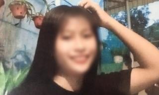 Nữ sinh lớp 9 'mất tích' bí ẩn gọi điện báo đang ở Bắc Ninh