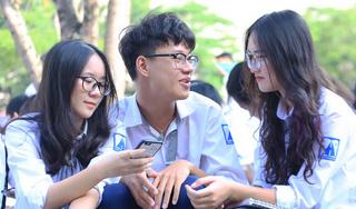 Phú Thọ: Một trường có 118 thí sinh đỗ đại học từ 27 điểm trở lên