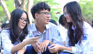 Điểm sàn trường Học viện Thanh thiếu niên Việt Nam năm 2020