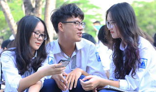 Học phí các trường thành viên Đại học Quốc gia Hà Nội năm 2020