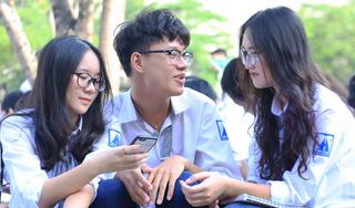 Điểm chuẩn Đại Học Ngoại Ngữ – Đại Học Huế năm 2020 nhanh nhất