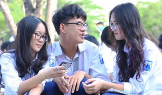 Điểm chuẩn Đại Học Lao Động – Xã Hội năm 2020 nhanh nhất