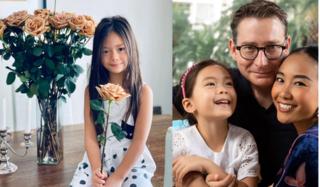 Choáng váng với học phí của ngôi trường con gái Đoan Trang đang theo học
