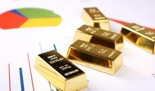 Dự báo giá vàng ngày 9/9: Vàng sẽ tiếp tục tích lũy tăng dần hướng tới ngưỡng kỳ vọng