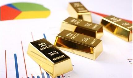Dự báo giá vàng ngày 25/9: Vàng tiếp tục lao dốc chưa có điểm dừng
