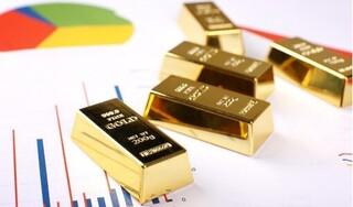 Dự báo giá vàng ngày 6/10: Tiếp tục tăng, vào đà lập kỷ lục