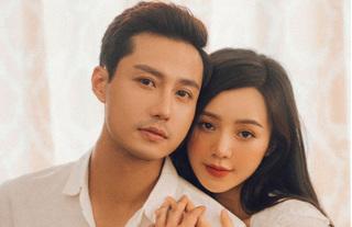 Thanh Sơn chính thức xác nhận đã ly hôn, hé lộ mối quan hệ tình cảm với Quỳnh Kool